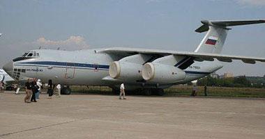 مسؤولون روس: طائرة تضطر للهبوط بعد أن طلب راكب تغيير مسارها