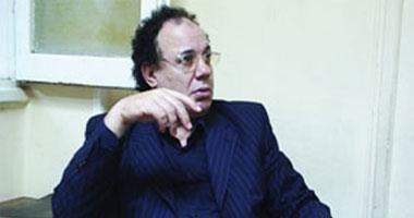 مجلس نقابة الموسيقيين يقبل اعتذار حسن إش إش ويعيده لجدول المعاش
