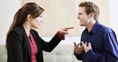 استشارى طب نفسى: الصراحة الحل الأمثل للتعامل مع الشخصية العنيدة