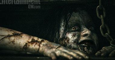 """فيلم """" Evil Dead """""""