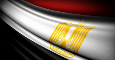 على حسن السعدنى يكتب:  أعيدوا لمصر قوتها تنقذوا مستقبلكم