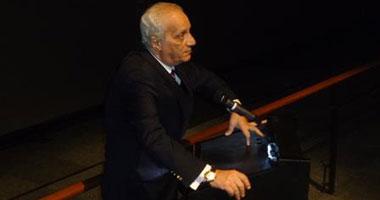 الجمعة.. احتفالية بالمتحف المصرى لإطلاق مبادرة التعاون بين مصر وألمانيا