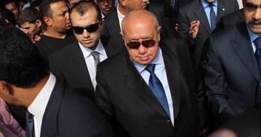 غدا.. وزير التموين يستعرض مخزون السلع المدعمة بمجلس الوزراء
