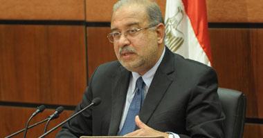 تقرير : 78.7 مليون طن إنتاج الثروة البترولية خلال عام 2012/2013
