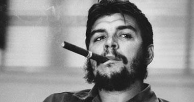 زى النهاردة عام 1967.. إعدام الثائر الأرجنتينى تشى جيفارا