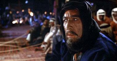 """""""عودة أبو تايه"""" يحصد ذهبيات المسلسل التاريخى"""