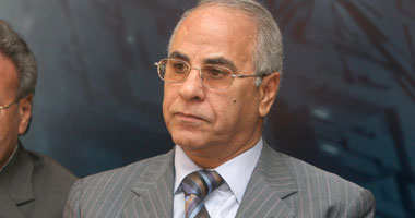 """رئيس """"النايل سات"""": القناتان الشيعيتان لا تُبثان من مِصْر"""