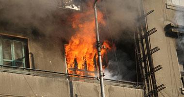 تعرف على إجراءات تحميك من حريق العقارات بسبب ارتفاع الحرارة