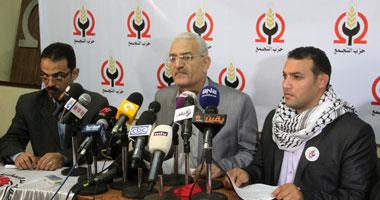 تمرد غزة :  داعش  صناعة  حماس .. والحركة عالجت مصابى التنظيم بالقطاع