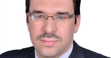 إخوان الشرقية: النيابة أفرجت عن أحد كوارد التنظيم بالمحافظة