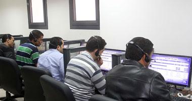 الحكومة تعلن عن خدمات مركز Call center بمنظومة الشكاوى الحكومية لمدة عام