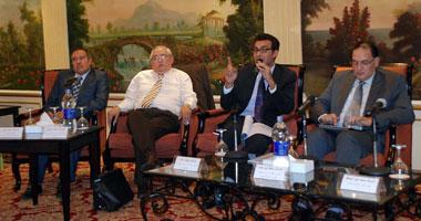 """""""الإصلاح والتنمية"""" يدعو الجمعيات الأهلية لطلب منح من البنك الدولى"""