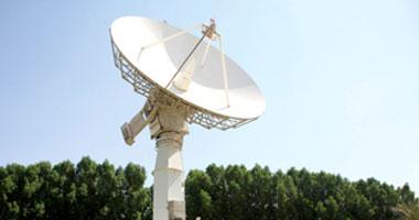 وزاراء الإعلام الخليجى: انشاء أكاديمية للإعلام والإتصال مقرها البحرين