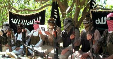 مقتل التكفيرى الممول لجماعة أنصار بيت المقدس فى شمال سيناء
