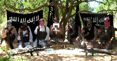 """عالمي محكمة """"الأمور المستعجلة"""" تقضى بإدراج """"بيت المقدس"""" كمنظمة ارهابية S1120132414133.jpg"""