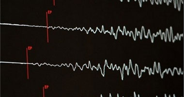 زلزال بقوة 4.1 يضرب شمالى السويد -