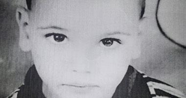 """محمود 9 سنين..""""الحمار"""" أكل عضوه الذكرى بالكامل ويحتاج 350 ألف جنيه"""