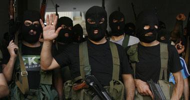 روسيا: 2000 من أقارب متشددين بالشرق الأوسط يشكلون خطرا أمنيا