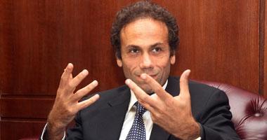 المصرية للاتصالات تعقد مؤتمرا صحفيا الأربعاء