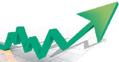 البورصة الأردنية ترتفع 0.04% خلال أسبوع