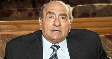 محمد حامد الجمل: يجوز إدراج الكيانات التابعة للإخوان بقطر كمنظمات إرهابية