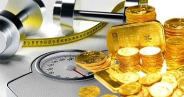 أسعار الذهب ترتفع 8 جنيهات بالتعاملات المسائية وعيار 21 بـ838 جنيها للجرام