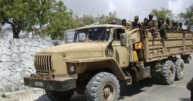 مسلحون يقتلون 6 من الخريجين وعنصرين بقوات الدفاع الإثيوبية فى تيجراى