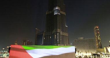 دبي تفتتح اعلى برج في S120104203034.jpg