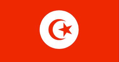 تونس تستضيف الدورة الثامنة لمؤتمر رجال الأعمال العرب والصينيين