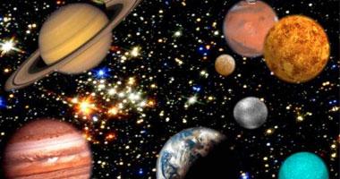 اكتشاف كوكب جديد صالح للحياة البشرية