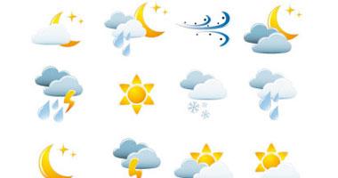 منظمة الأرصاد الجوية تبحث قضايا المناخ فى جنيف