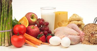 النواوى: قانون جهاز سلامة الغذاء يخالف الاشتراطات الأوروبية