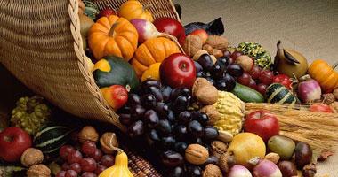 الفاكهة الهندية تحد من أثار الشيخوخة والإصابة بأمراض القلب S1201115174047.jpg