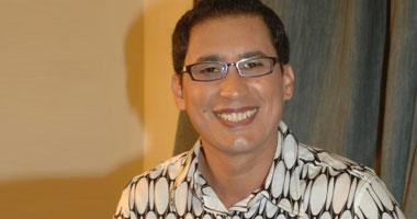 """على مسرح ميامى عيد وسيمون وكاملة يشاركون باحتفالية """"ليالى الثورة""""  S1201115183347"""