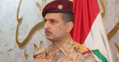 وثيقة.. رئيس أركان الجيش العراقى يحيل مجموعة ضباط للمحكمة بتهم فساد