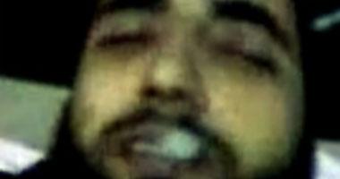 """""""6 أبريل"""" تحمل وزارة الداخلية مسئولية وفاة السيد بلال"""