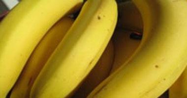 الموز والزنجبيل يقضيان على مشاكل الانتصاب