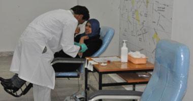 نصائح لمرضى الضغط رمضان S120121418233.jpg
