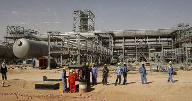 اتفاقية تعاون بين شركة البترول الوطنية الصينية ومبادلة الإماراتية