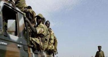 وسطاء السلام يدينون تجدد القتال فى جنوب السودان