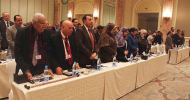 طارق فراج: وزيرا المالية والصناعة اتفقا على أسس تقييم المصانع