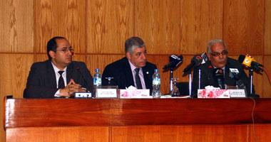 """""""القومية للأنفاق"""": مترو الإسكندرية والمنصورة جاهزان للتنفيذ لكنهما يحتاجان تمويلا"""