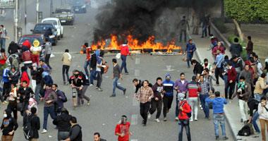 إخوانى منشق: الجماعة أضعف من أن تعرقل الاستفتاء