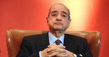 الديب: هشام جنينة أصدر قرارًا بزيادة بدل انتقال العاملين بالجهاز 5 أضعاف