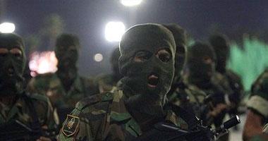 اشتباكات بين الجيش الليبى وتنظيم  داعش  بالقرب من طبرق