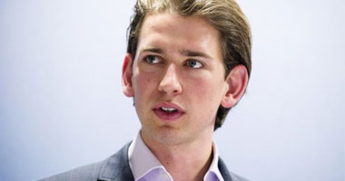 الحزب الاشتراكى الحاكم بالنمسا يوافق على حظر ارتداء الحجاب