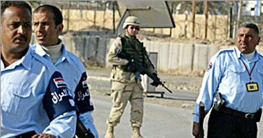 الحكومة العراقية: اختطاف 16 عاملا تركيا فى بغداد