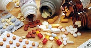 دراسة: أدوية حموضة شهيرة يتناولها الملايين تسبب أمراض الكلى المزمنة