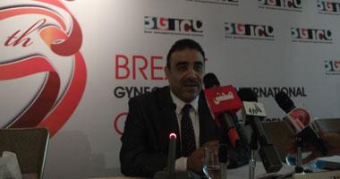 مؤتمر الجمعية الدولية لأورام الثدى يكشف عن العلاج الجديد البديل للكيماوى