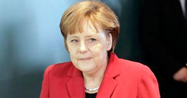 صحيفة ألمانية: تراجع الديون الجديدة لحكومة ميركل بمقدار 3 مليار يورو